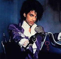 Etrange disparition du médecin personnel de Prince 7