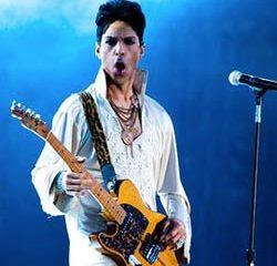 Découvrez le dernier concert de Prince en vidéo 16