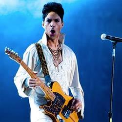 Découvrez le dernier concert de Prince en vidéo 6