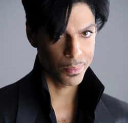 Prince est bien mort par overdose médicamenteuse 5