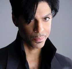 Nouvelle révélation sur la mort de Prince 5