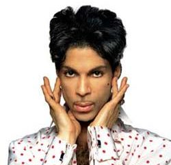 Prince reporte l'intégralité de sa tournée européenne 21