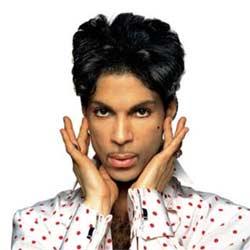 Prince reporte l'intégralité de sa tournée européenne 5