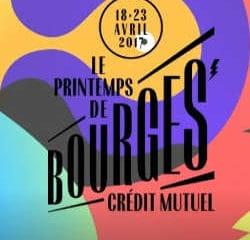 Programme Printemps de Bourges 2017 5