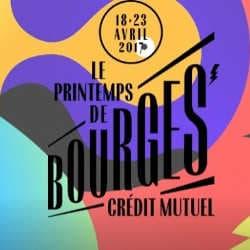 Programme Printemps de Bourges 2017 7