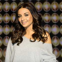 Priscilla Betti rejoint le casting de Danse Avec Les Stars 6