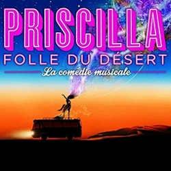 Priscilla, Folle du désert 5