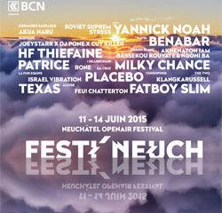 Programme Festi'neuch 2015 5