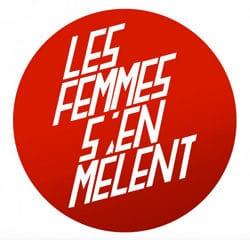 Les 1er noms du Festival Les Femmes S'en Mêlent dévoilés 8