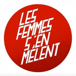 Les 1er noms du Festival Les Femmes S'en Mêlent dévoilés 5