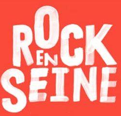 Iggy Pop et Massive Attack au programme de Rock en Seine 15