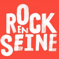 Iggy Pop et Massive Attack au programme de Rock en Seine 5