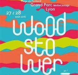 Programme Festival Woodstower 2016 6