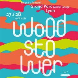 Programme Festival Woodstower 2016 5