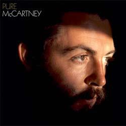 Pure McCartney 5