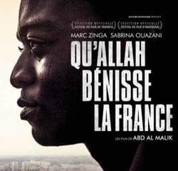 Abd Al Malik sort son premier long-métrage 11