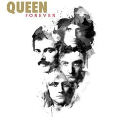 Queen Forever 15