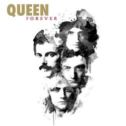 Queen Forever 5