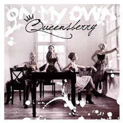 Queensberry <i>On My Own</i> 5