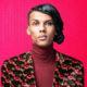 Découvrez qui est vraiment le chanteur Stromae 11
