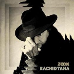 Rachid Taha de retour avec l'album « Zoom » 5