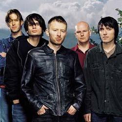 Radiohead de retour en France au printemps 5