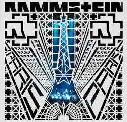 Rammstein : Paris 5