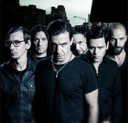 L'intégrale de Rammstein enfin en vinyle 7