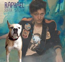 Raphael <i>Super Welter</i> 12