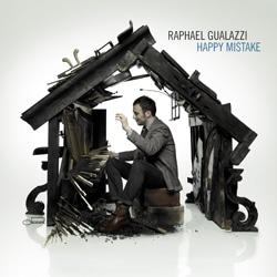 Raphael Gualazzi <i>Happy Mistake</i> 6