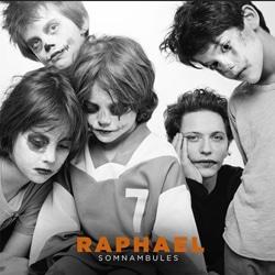 Raphael <i>Somnambules</i> 5