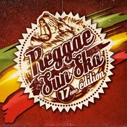 Le Reggae Sun Ska Festival s'offre un petit lifting 5