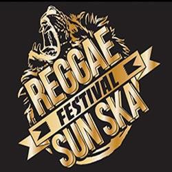Le Reggae Sun Ska Festival toujours SDF 7