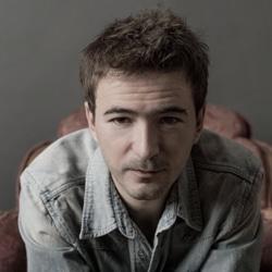 Interview Renan Luce