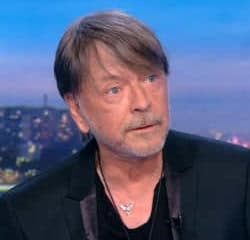 L'ex-femme de Renaud balance sur l'alcoolisme du chanteur 6