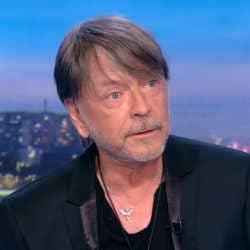 L'ex-femme de Renaud balance sur l'alcoolisme du chanteur 7