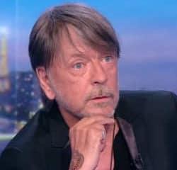 Renaud conspué au Printemps de Bourges 5