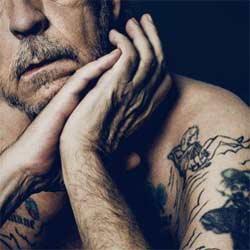Le nouvel album de Renaud sort le 8 avril 2016 5