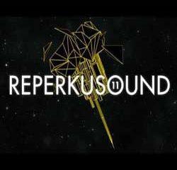 Programme Reperkusound 2016 17
