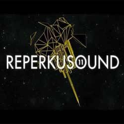 Programme Reperkusound 2016 6