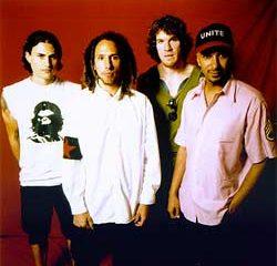 Rage Against The Machine enfin de retour ! 8