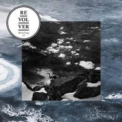 Revolver <i>Wind Song EP</i> 5