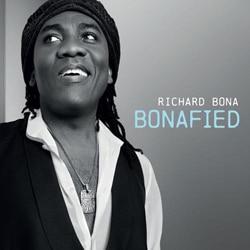 Richard Bona « Bonafield » 5
