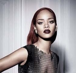 Rihanna reprend un rôle culte du film Psychose 7
