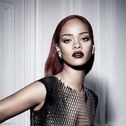 Rihanna reprend un rôle culte du film Psychose 6
