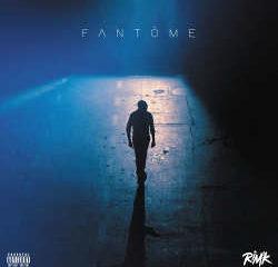 Rim'K : <i>Fantôme</i> 8