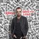 Le nouvel album de Ringo Starr sortira le 15 septembre 2017 8
