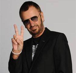 Ringo Starr se mobilise pour la communauté transgenre 22
