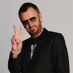 Ringo Starr se mobilise pour la communauté transgenre 5