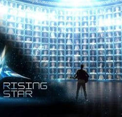 Rising Star plus fort que The Voice ! 7